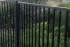 EllinthorpAluminium railings 7